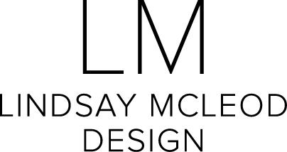 Lindsay McLeod Design