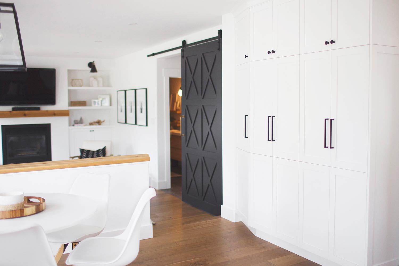 Lindsay Mcleod Design Portfolio-93